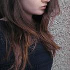 Elena Manfredi