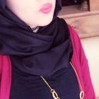 Zahraa Ameer