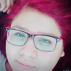 Fanny ♠ ♣ ♦ ♥