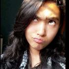 Suzanne Shrestha