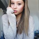 Hailey Mae