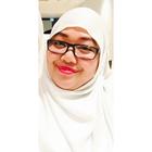 Hafizah Sahar