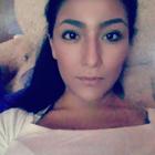 Mitzi Cecilia