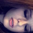Kaitlyn Leeann Hibbard