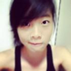 Kelly Ann Chia