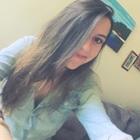 Laura Braga