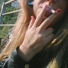 Elise Venard