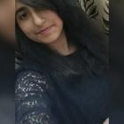 Amisha Menghani