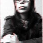 Denisse L.