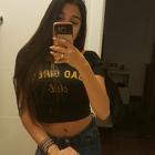 Maria Eduarda Maia DE Sousa Alves