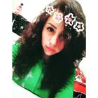 •~• Diana Usui •~•