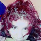 Cinthya Sacchi