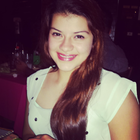 Lizeth Martinez