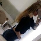 Sandra Žilionytė