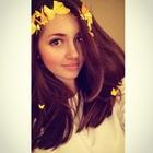 Tessa Florio