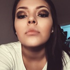 Emily Torres