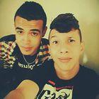 Khaled Ben Messeoud