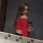 Julieta Lujan