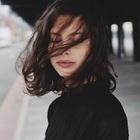 Olivia Searcy