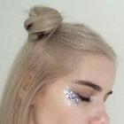 •Tumblr Queen•