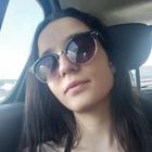 Maria Zaïd