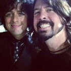 Miss Grohl ✘✘