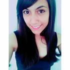 Giselle Arellano