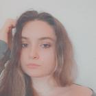 Eliana Daniela