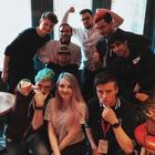 I <3 YouTubers