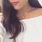 Priscila Duarte