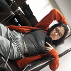 Camila Garcia Bustos