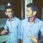 Raman Chaudhary