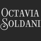 octaviasoldani