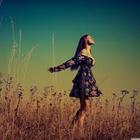 ♡Wild Freedom♡