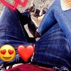 lv_girls_relationsshipgoals️