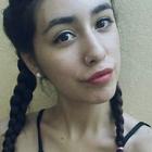 Selene Frutis