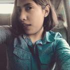 Violeta Álvarez
