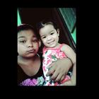 Natalia Acevedo♡♥♡♡