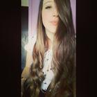 Camila Torques