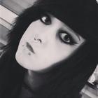 Instagram: @DiinaDaring ♕