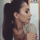 Kristiana Dukic