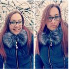 Liucija Vosyliūtė