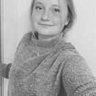 Malene Drewsen