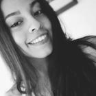 Laura Jaramillo