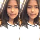 Thais Vera