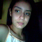 Beatriz Jimenez Garcia
