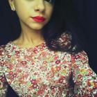 Valentina Mrr