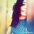 Fatine Mesbah