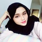 Emira Natasha