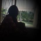 ❌ Owami ❌
